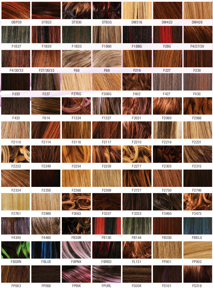 Matrix Hair Color Chart 28 Images What Color Is Mocha