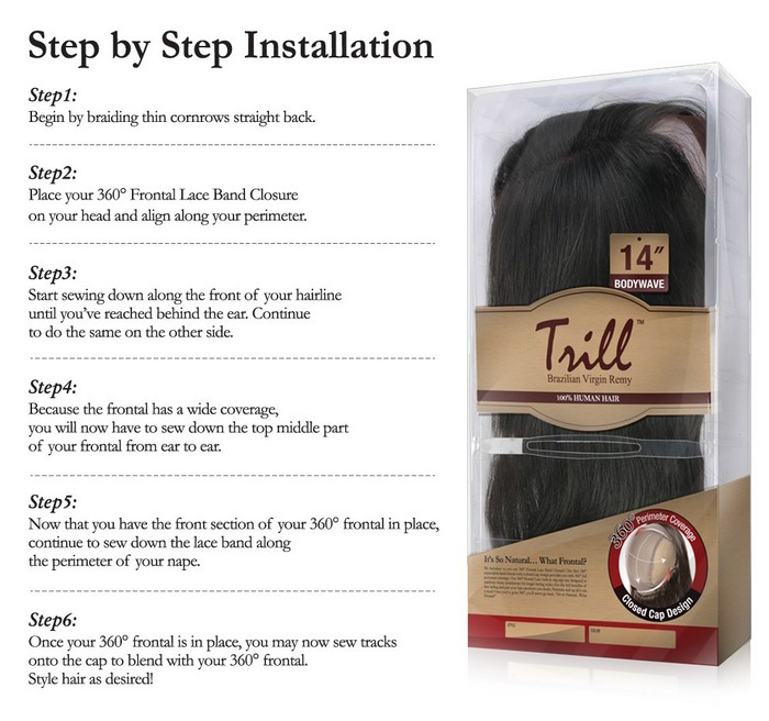 25-trill-trc361-360frontallace-steps.jpg